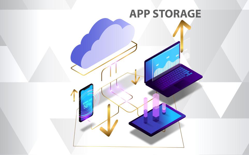 app-storage-1