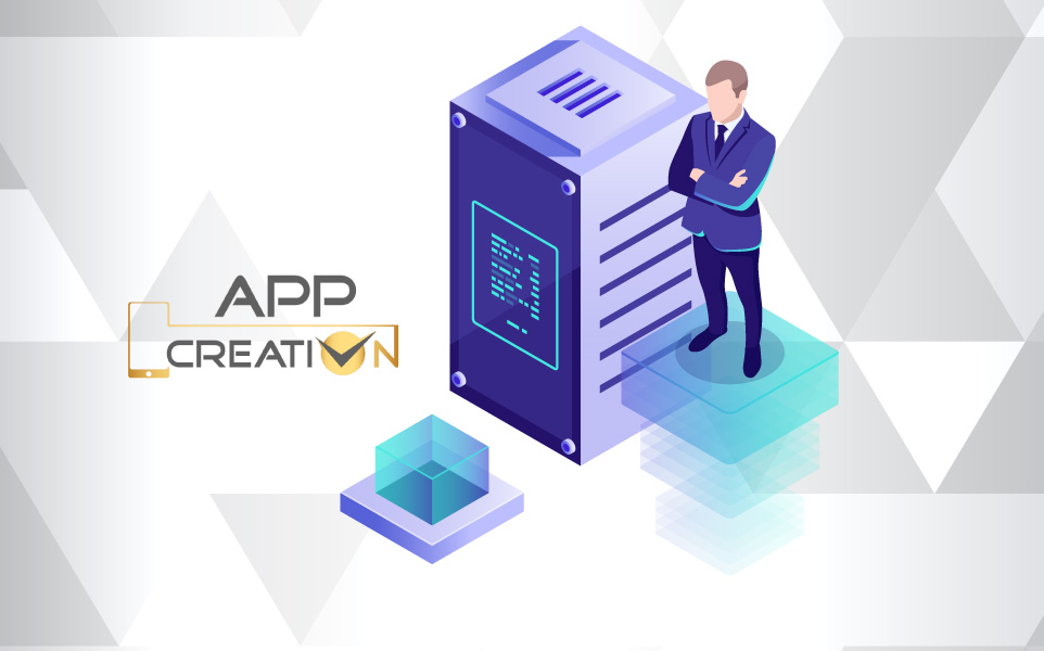 app-storage-2