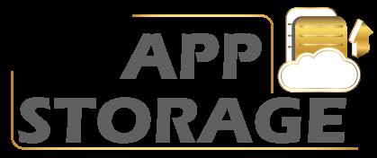 logo-app-storage-5